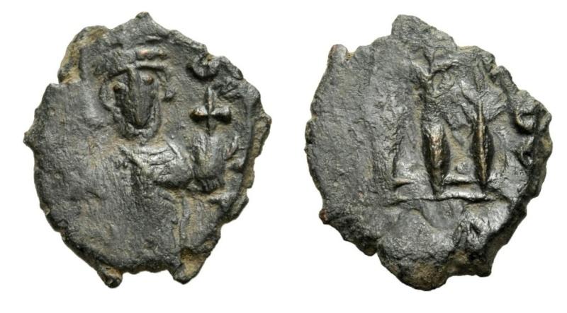 Byzantine coins - Page 5 Jj10