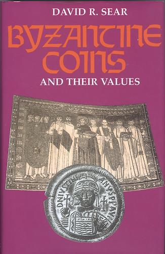 Byzantine coins - Page 5 Kgrhqf11