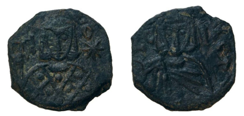 Byzantine coins - Page 4 Leonv10