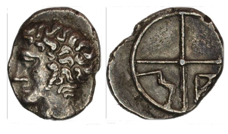 Ikos' Greek coins - Page 2 Mass10