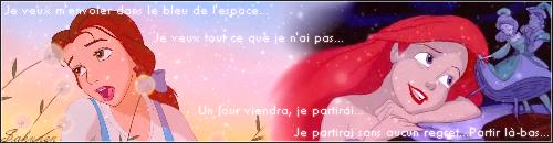 """Le jour où je suis devenue une """"Fille Perdue"""" ♥  Sans_t10"""