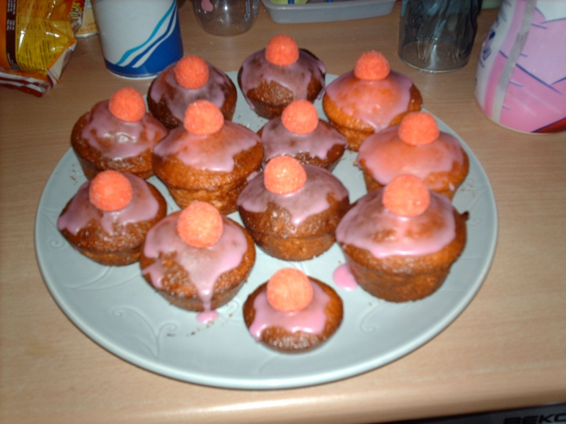 muffins - Page 4 Img_0311