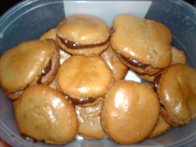 Macarons Img_0323