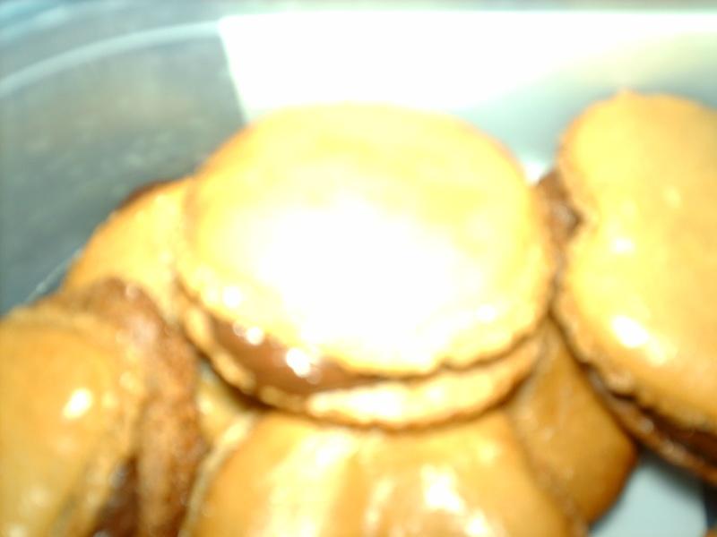 Macarons Img_0324