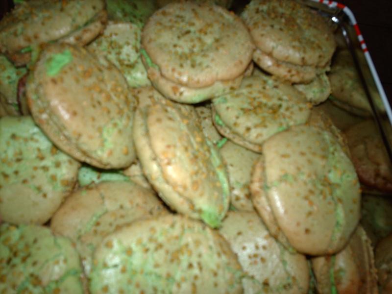 Macarons Img_0328