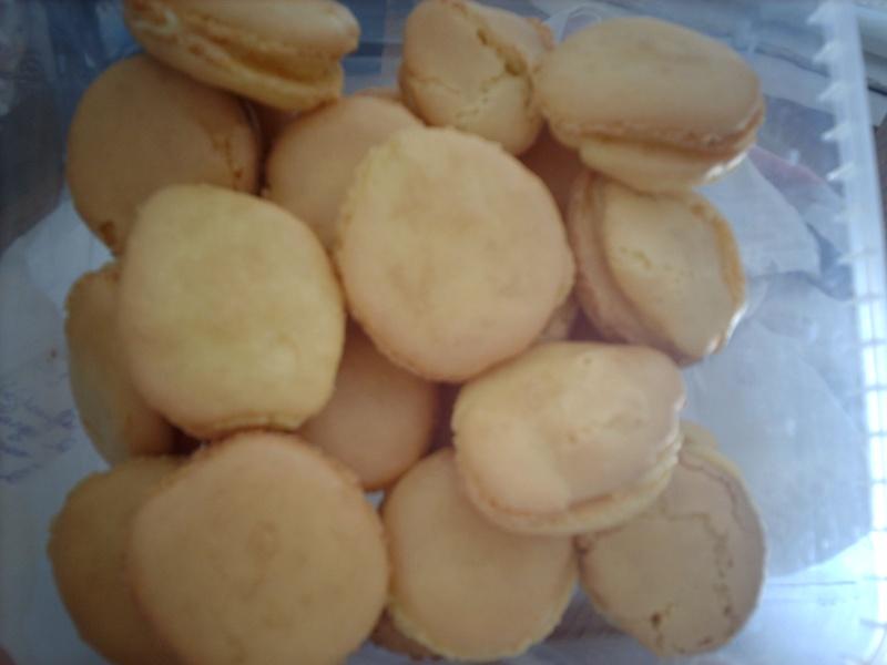 Macarons Img_0333