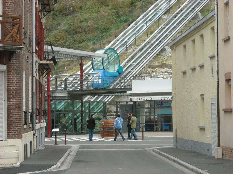 Funiculaire des Terrasses au Tréport - Page 2 Le_tre10