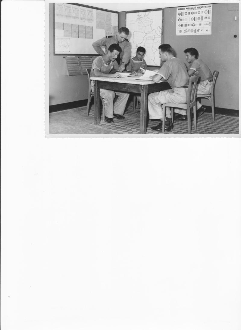 [LES B.A.N.] AGADIR - Page 5 Cours_18