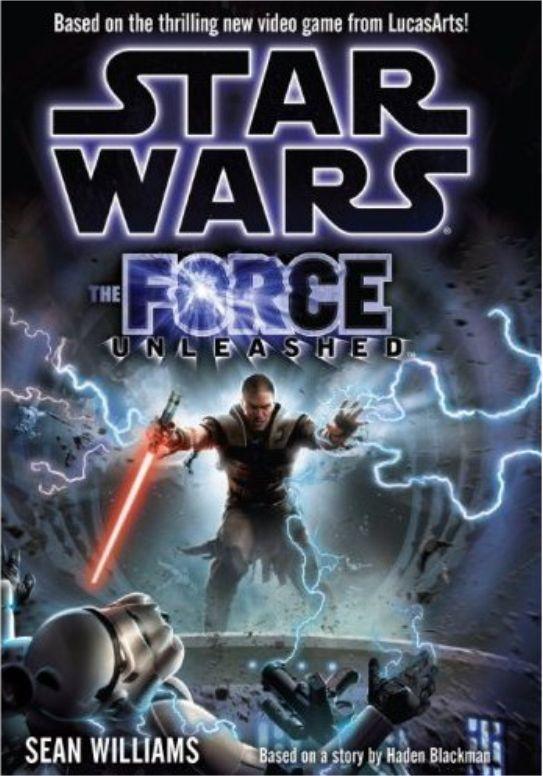 FN94 - Le pouvoir de la Force (Williams) Forceu10