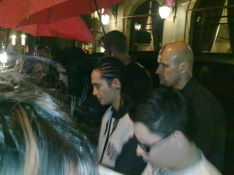 [review] Promo Paris 2 et 3 sept 2009, par emilie36963 et Ad 03092012