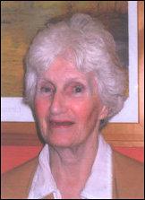 Maura Reynolds..........found dead M_rey10