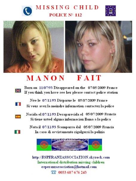 Manon Fait Manon_10