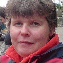 Roseanna Kenny........found dead R_kenn10