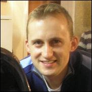 Ronan Lawlor......found dead R_lawl10