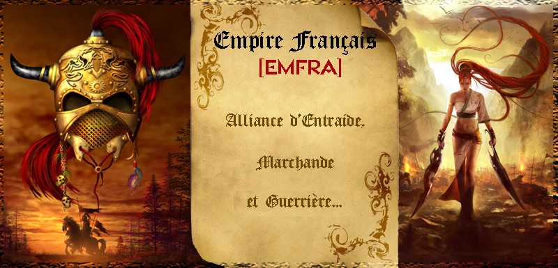 Empire Français
