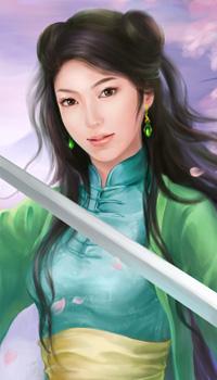 Royaume de Funan Chines10