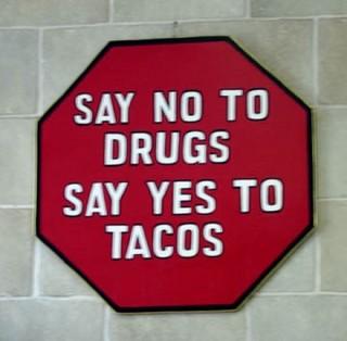 .:* [ Club del Taco! ] :.*  (??) xD Tacos10