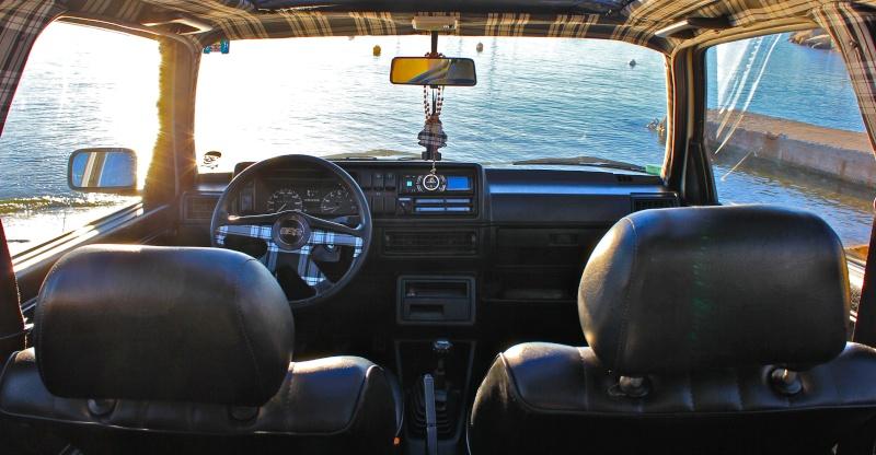 Votre VW... et son intérieur Img_5510