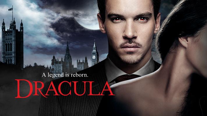 Dracula (NBC) Dracul10
