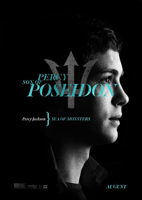 Percy Jackson : La mer des monstres Percy-11