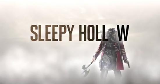 Sleepy Hollow (FOX) Sleepy11