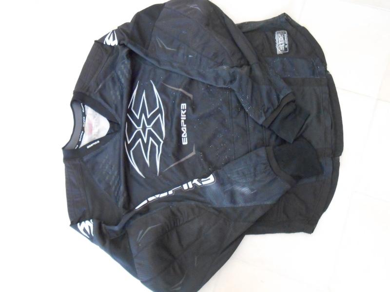 vente de divers chose (rotor/coudière/pantalon/jersey/...) Dscn0812
