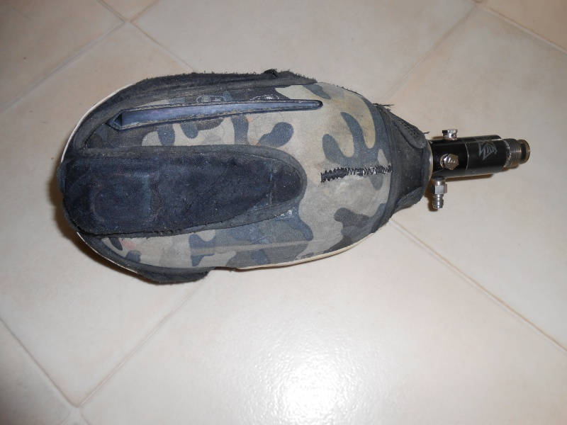 vente de divers chose (rotor/coudière/pantalon/jersey/...) Dscn0814