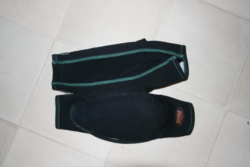 vente de divers chose (rotor/coudière/pantalon/jersey/...) Photo_10