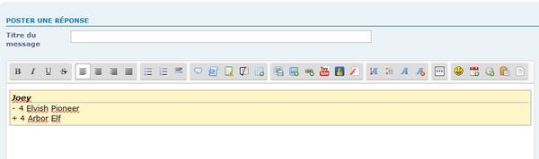 [ADMIN] Mise à jour Forumactif - Bug des Citations 110