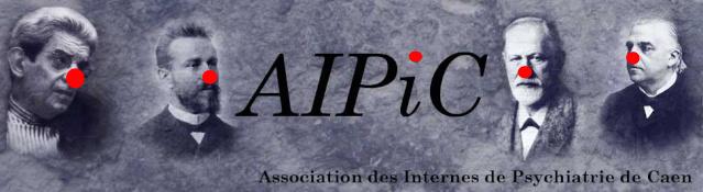 AIPiC