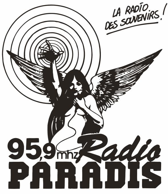 Radio Paradis [BREST] Radio_10