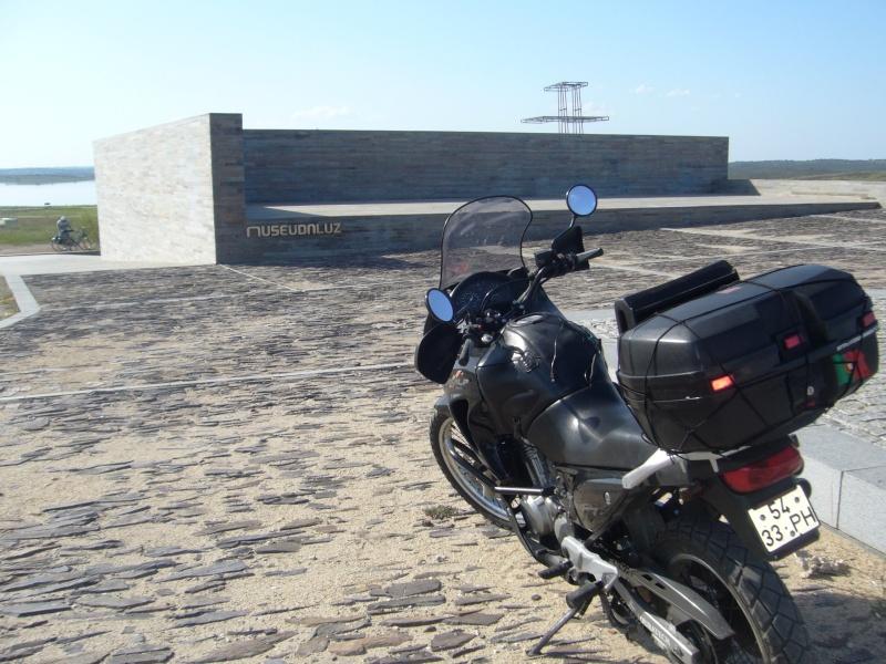 Crónica da Volta Domingueira pelo Alqueva P1050120