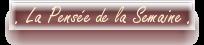 Les abdominaux La_pen10