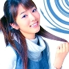 Goro's link Baeseu10