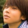 Goro's link Masuda10