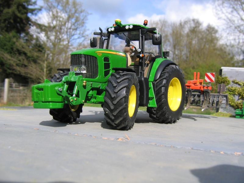 ETA des Travaux Agricoles de l'Erdre [Semis de maïs 2010!!!] John_d11