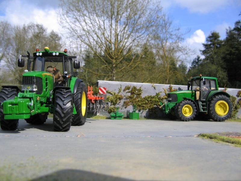 ETA des Travaux Agricoles de l'Erdre [Semis de maïs 2010!!!] John_d12