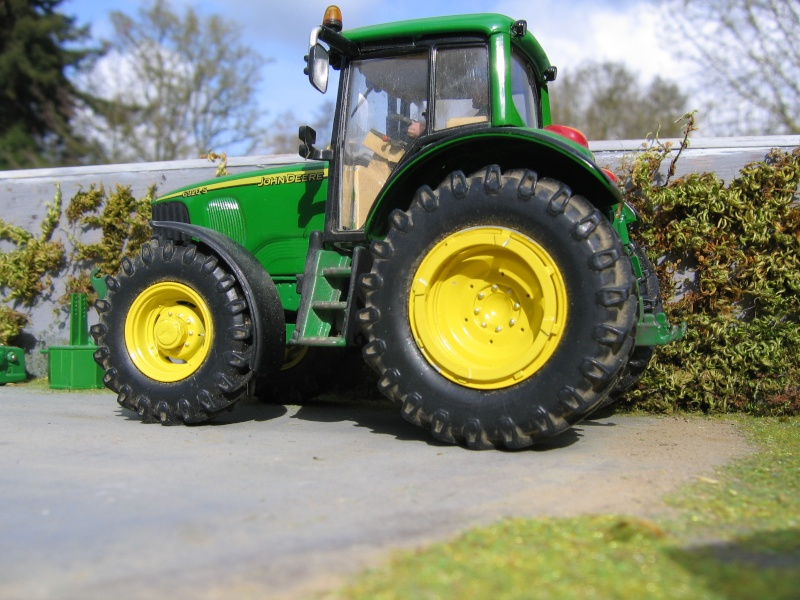 ETA des Travaux Agricoles de l'Erdre [Semis de maïs 2010!!!] John_d13