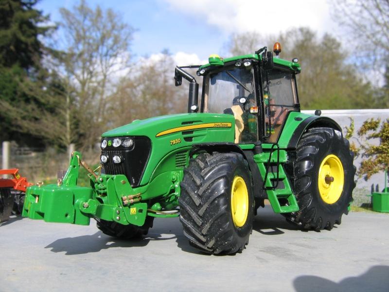 ETA des Travaux Agricoles de l'Erdre [Semis de maïs 2010!!!] John_d15