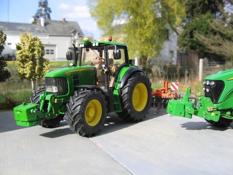 ETA des Travaux Agricoles de l'Erdre [Semis de maïs 2010!!!] John_d16