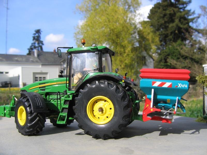 ETA des Travaux Agricoles de l'Erdre [Semis de maïs 2010!!!] John_d18