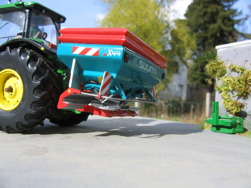 ETA des Travaux Agricoles de l'Erdre [Semis de maïs 2010!!!] John_d19