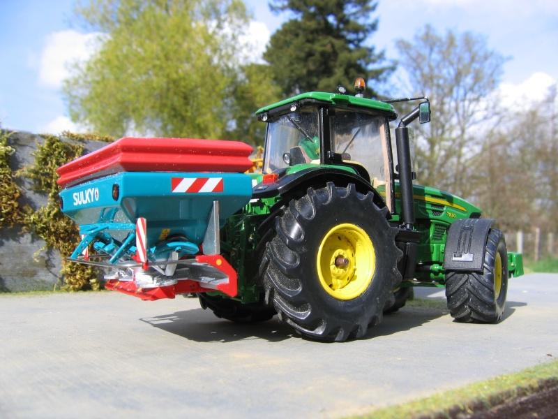 ETA des Travaux Agricoles de l'Erdre [Semis de maïs 2010!!!] John_d20
