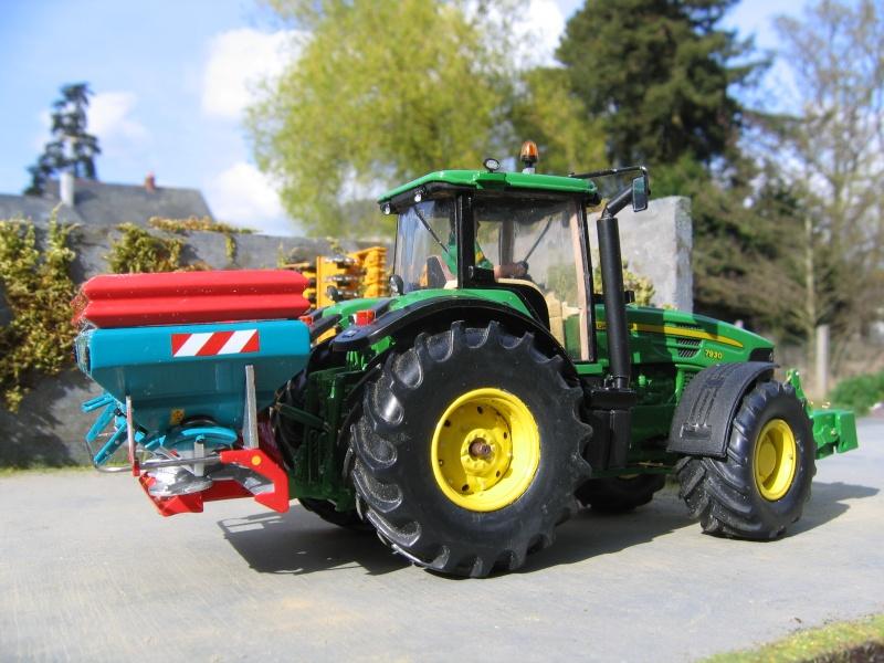 ETA des Travaux Agricoles de l'Erdre [Semis de maïs 2010!!!] John_d21