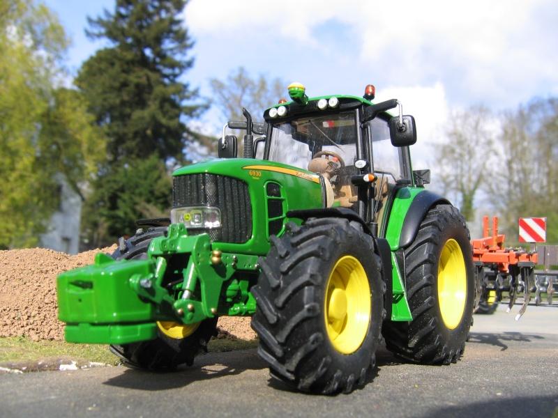 ETA des Travaux Agricoles de l'Erdre [Semis de maïs 2010!!!] John_d23