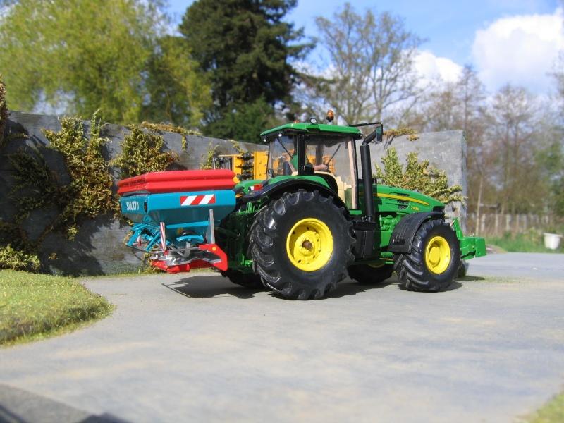 ETA des Travaux Agricoles de l'Erdre [Semis de maïs 2010!!!] John_d24