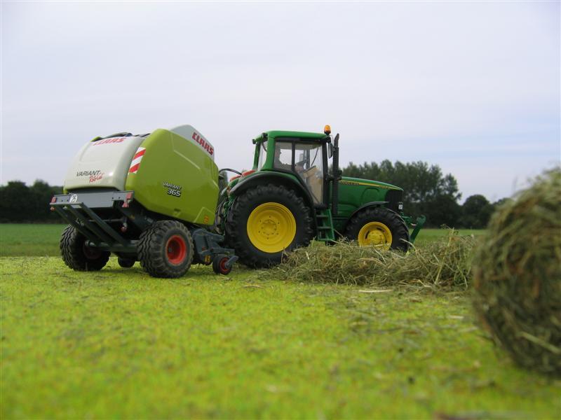 ETA des Travaux Agricoles de l'Erdre [Semis de maïs 2010!!!] Recolt10