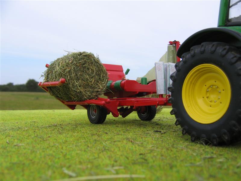 ETA des Travaux Agricoles de l'Erdre [Semis de maïs 2010!!!] Recolt20