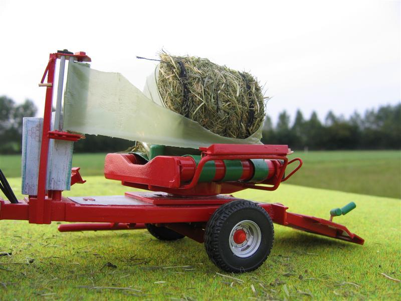 ETA des Travaux Agricoles de l'Erdre [Semis de maïs 2010!!!] Recolt21