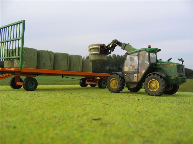 ETA des Travaux Agricoles de l'Erdre [Semis de maïs 2010!!!] Recolt30